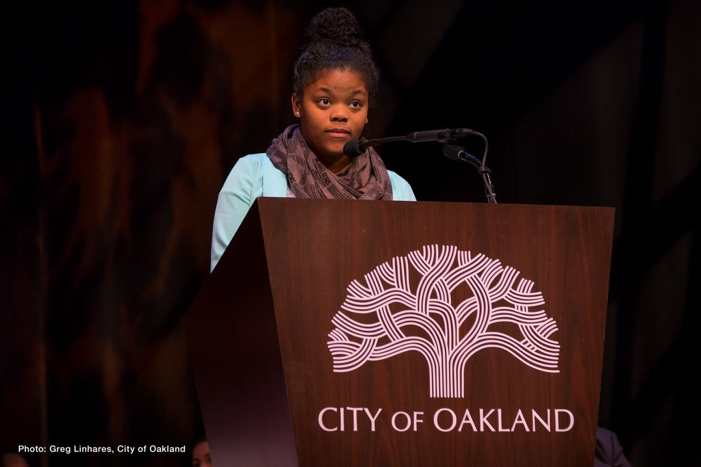150105 2282 Oakland Inauguration Ceremony Kristian Turner Xl