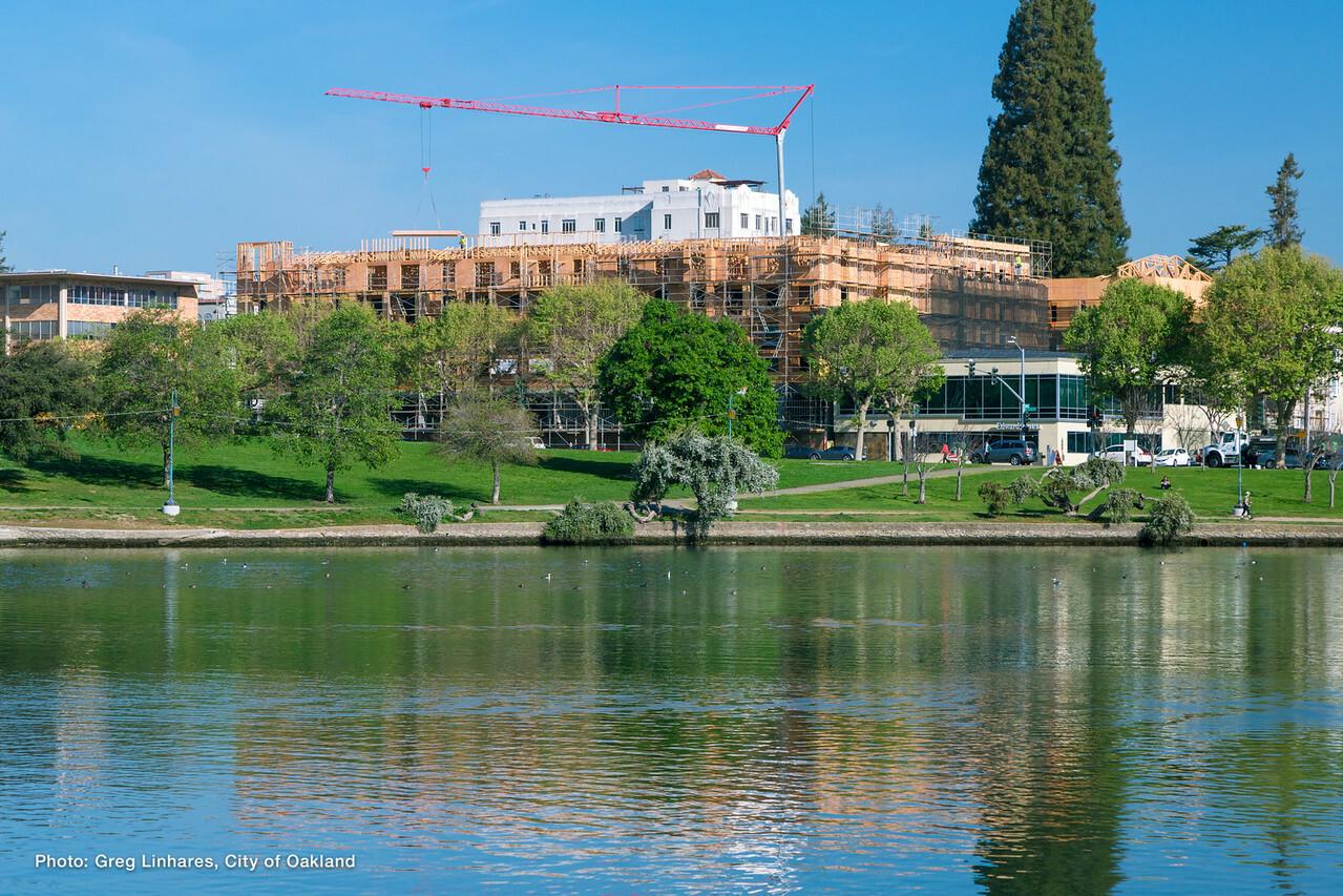 150319_5501_Lakeside_Housing_Development-X2