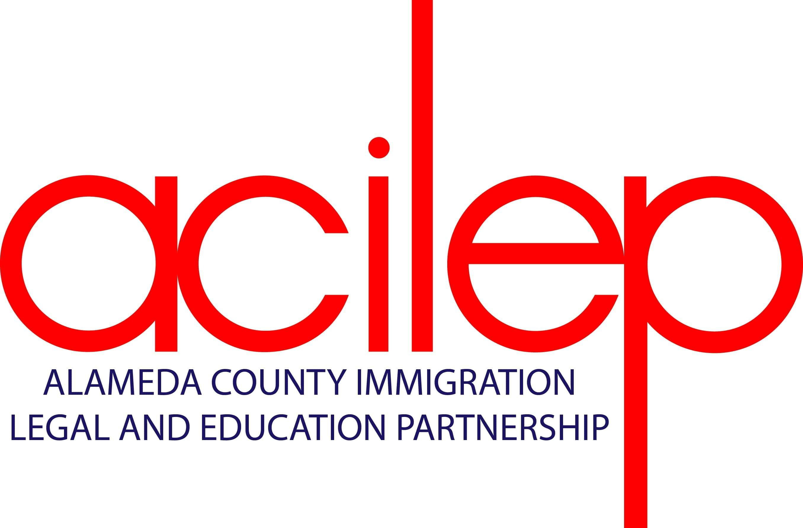 Acilep Logo