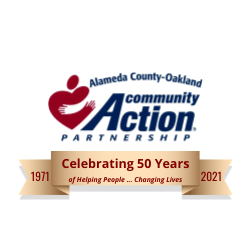Logo with 50th Anniversary Banner