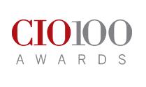CIO 100 Screenshot
