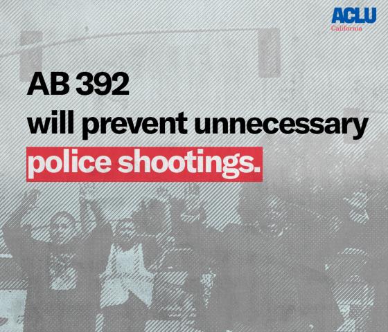 Ab392