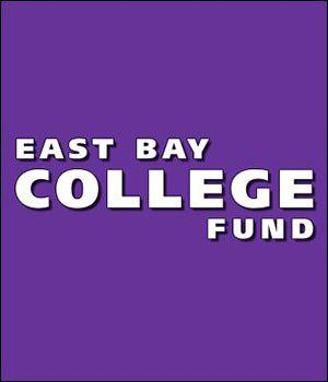Cop Logo East Bay College Fun