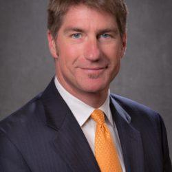 Portrait of , Mark Sawicki