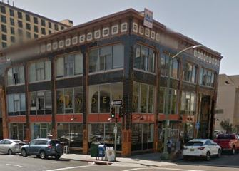 Landmark 88 A Howden Building