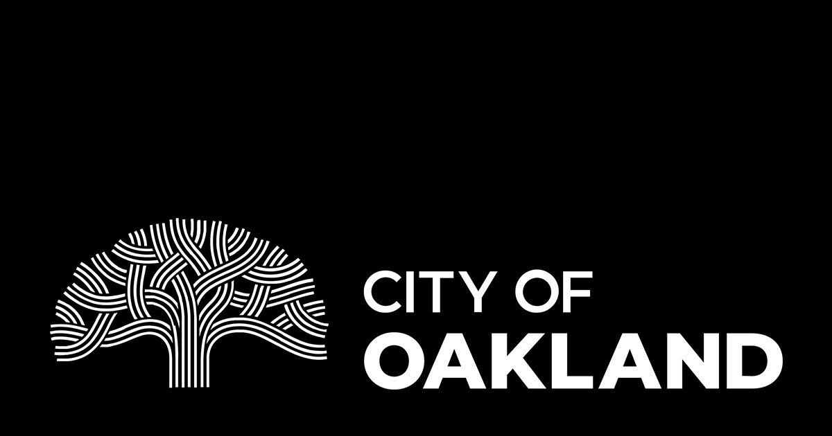 City of Oakland | Police